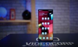Review Huawei Mate 30 Pro: Există viață și după Google!