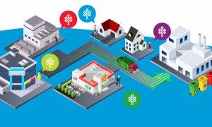 EcoTree, caută finanțare de 215.000 de euro. Sparking Capital se alătură