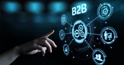 Ce îți trebuie ca să crești vânzările B2B în 2020