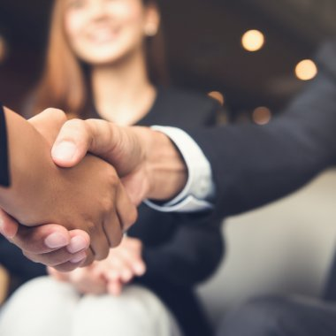 Romanian M&A market - small growth in 2019