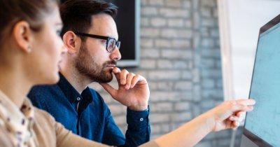 Aplicațiile software de tip SaaS: tendințe de piață în 2020