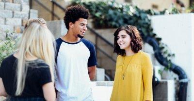 Social Entrepreneurs Network: cursuri și finanțare de până la 100.000 €