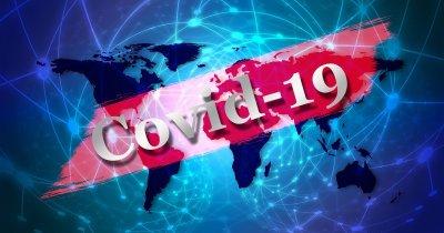 Cum îți poți manageria afacerea în timpul crizei coronavirusului?