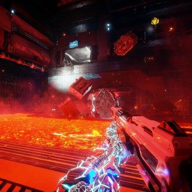 Fuziune între 2 studiouri românești de game development: Amber & Scorpius Games