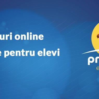 Primăria București lansează platformă de e-learning pentru școală și grădiniță