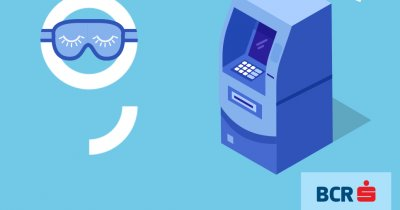 COVID-19: Recomandări BCR pentru utilizarea în siguranță a serviciilor bancare