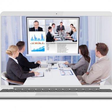 Cererile pentru soluții de colaborare de la distanță Cisco, creștere de 7 ori