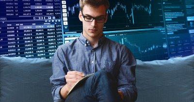 RBL: Antreprenorii cer măsuri pentru mediul de afaceri în perioada COVID-19