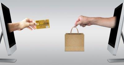 Coronavirus | Netopia implementează gratuit plata online pentru companiile mici