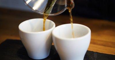 Cum să faci business cu cafea în vreme de coronavirus