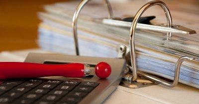 Coronavirus | Zitec oferă gratuit Regista pentru digitalizarea primăriilor
