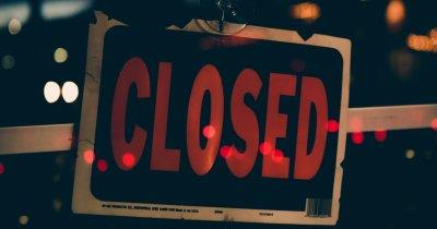 Coronavirus | Termene.ro: peste 280.000 de firme în risc de insolvență