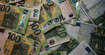 Coronavirus   Banca Centrală Europeană, plan de urgență cu 750 mil. euro