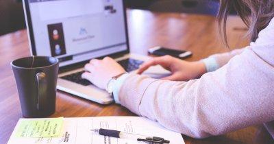 Coronavirus | Un startup ajută IMM-urile să implementeze muncă de la distanță