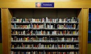 Coronavirus | Audible lansează sute de cărți audio gratuite în perioada aceasta