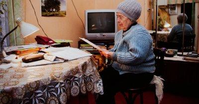 Coronavirus | Fundația Principesei Margareta, fond de urgență pentru vârstnici