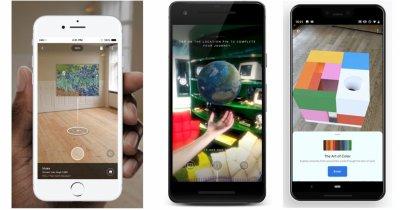 Coronavirus | Google Arts & Culture te ajută să nu te plictisești cât stai acasă