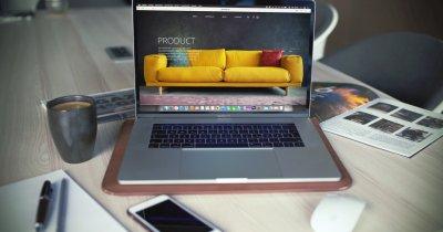 Coronavirus | MerchantPro te ajută gratuit să-ți faci magazin online