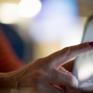 Coronavirus | Bittnet își ține adunarea acționarilor în format digital