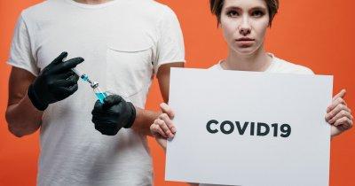 Coronavirus | TBI Bank donează 250.000 de lei pentru sistemul medical