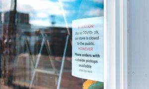 Coronavirus   10 soluții pentru angajatori și angajați. Avantaje și dezavantaje