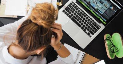 Coronavirus | Ce documente se depun pentru șomaj tehnic?