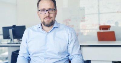 Qualitance se finanțează pe bursă: își tranzacționează obligațiuni pe BVB