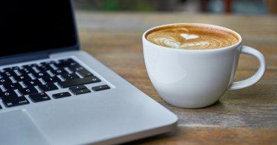 Coronavirus | Trend Consult & Ascendia, platformă de cursuri online pentru firme