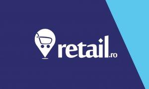 Relansare retail.ro: proiectul dedicat industriei care ne pune alimente pe masă