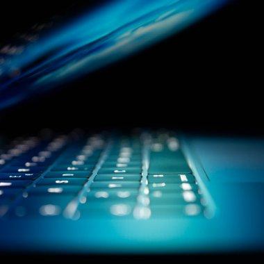 Coronavirus | Thales, acces gratuit la aplicații securizate de telemuncă & chat