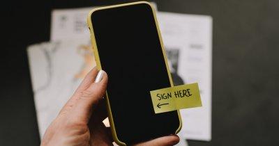 Parteneriat Druid și Namirial: semnătură electronică cu ajutorul chatboţilor