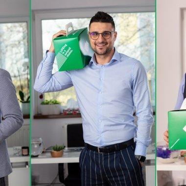 Coronavirus | LifeBox lansează un meniu zilnic pentru persoanele care stau acasă