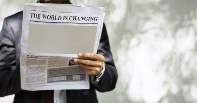 Sfaturile antreprenorilor germani pentru România: program flexibil de muncă