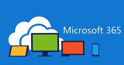 Office 365 pentru întreprinderile mici și mijlocii devine Microsoft 365 Business