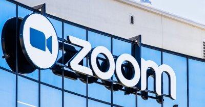 Videoconferințe prin Zoom? Probleme mari de securitate pentru aplicația populară