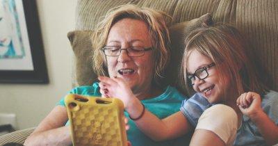 Coronavirus | Cum ne-am schimbat: alocăm mai mult timp familiei și igienei