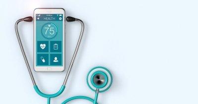 SanoPass ajută clinicile să-și implementeze sisteme de telemedicină