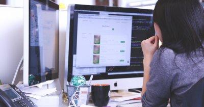 Ce vor antreprenorii: stabilitate, digitalizare și planuri