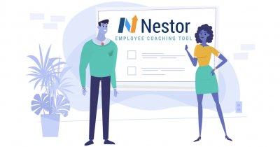 Coronavirus | Startup-ul Nestor, 3 luni gratuite pentru muncă de la distanță
