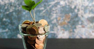 Analiză Schoenherr: ajutorul de stat pentru IMM-uri | OUG 42/2020 din 4 aprilie