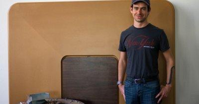 Jack Dorsey, șeful Twitter, donează 1 miliard de dolari în lupta cu COVID-19