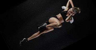 Coronavirus | Fitness și mindfulness acasă. 7card@home: hub de sport și relaxare
