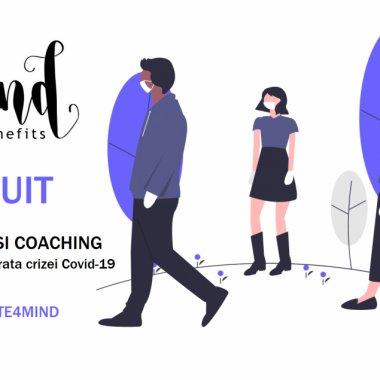 Inițiativa a 3 antreprenoare menită să conecteze angajații cu psihoterapeuți