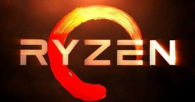 """Noi procesoare AMD Ryzen Desktop: Arhitectură """"Zen 2"""" pentru gama mainstream"""