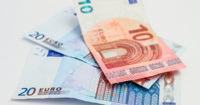 Amânarea ratelor: BCR anunță câți clienți au cerut amânarea creditelor