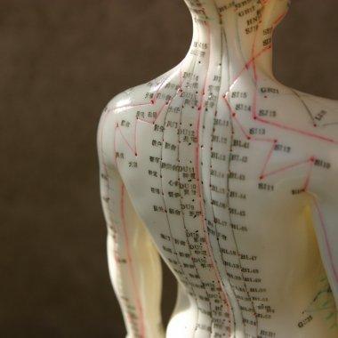 Unde găsești un cabinet de acupunctură și tratament în București