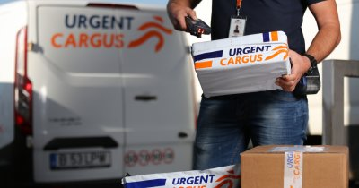 Vânzările de Paște în pandemie: ce domenii cresc, ce domenii scad