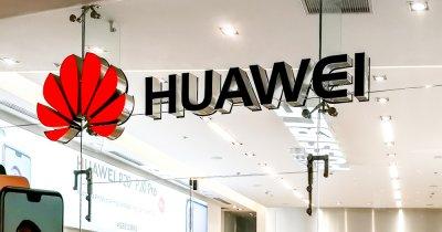 Ministrul de externe: Marea Britanie a luat o decizie cu privire la Huawei în 5G