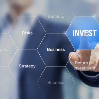 IMM Invest: site-ul va reveni online pe 28 aprilie, la ora 9.00 (sperăm)