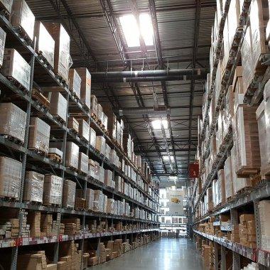 Coronavirus | Migrarea retailerilor online duce la creșterea spațiilor logistice
